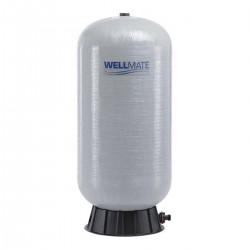 Autoclave Wellmate 120 L
