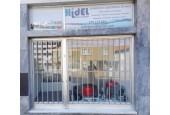HIDEL - Hidráulica e Electricidade